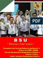 eBook BSU Jilid 1