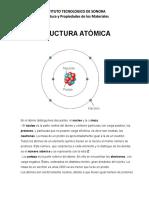 LECTURA 2.2.1 Estructura Atómica.doc