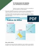 Lectura 2.4.2 Índices de Miller.CON SITIO.doc