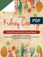 kidney_cookbook_lr.pdf