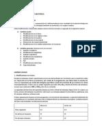 RESÚMEN DE GINECOLOGÍA Y OBSTETRICIA emely.docx