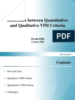 Difference-between-Quantitative-and-Qualitative-VfM-Criteria.ppt