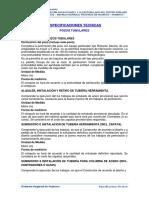 02.-EETT-POZOS-TUBULARES