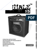 Rumble 15 (2003).pdf