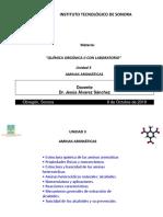 Clase 6_unidad 3.pptx