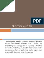 Proteksi_Anodik.pptx