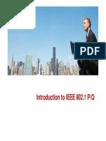 XpandIP+ Additional for advance course.pdf
