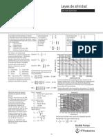 semejanza.pdf