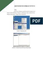 web_server1.pdf