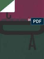 Drummond - Confissões de Minas