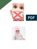 Dot Empeng