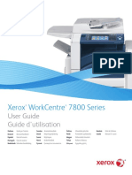Wc780x User Guide en-us[1]
