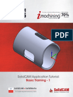 SolidCAM-2016-5-Axis-Basic-Training-Vol-1.pdf