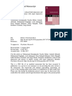MANUSCRIP MINDFULNESS ELDERLY.pdf