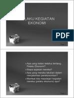 IPS 8 (6)