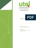 371470309-Actividad-Semana-3-Algebra-Lineal.pdf