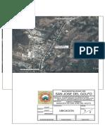 ubi MUNICIPIO DE SAN JOSE DEL GOLFO.pdf