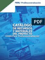 catalogo de materiales.pdf