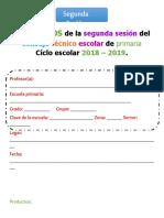 ProductosContestados2daSesPrimariaCTE.pdf