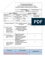 Bitacora_Reporte Samuel Jimenez Pion 867167