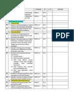 Regulasi PKPO.docx