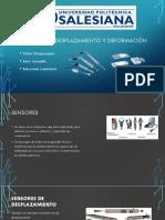 Sensores de desplazamiento y deformación (1).pptx