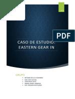 Caso 4 Eastern Gear