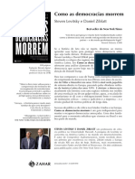 como_as_democracias_morrem.pdf