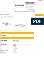 AD54ABS-DomedHeadRivetwithAluminumBodyAluminumMandrel.pdf