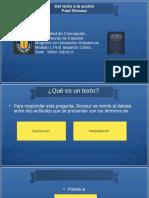 PDF PRESENTACIÓN.pdf