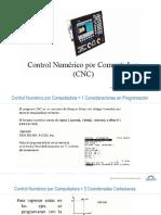 Programacion-CNC-Coordenadas-Absolutas-e-Incrementales.pdf