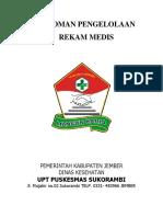 350626484-Pedoman-Pengelolaan-Rekam-Medis-Ajung-2016.docx