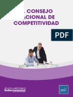 2017_lv03_consejo_nacional_competitividad.pdf