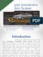 ICT - 12