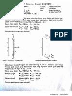 semester 4.pdf