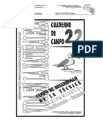 CC31_Cronogramas