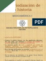 SESIÓN 1 MESOAMÉRICA 2.pptx