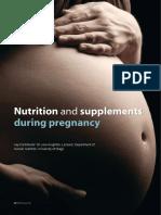 Bpj18 Pregnancy Pages 42-49