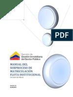 Matriculacion-Flota-Institucional.pdf
