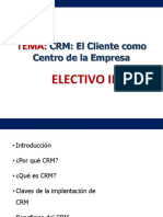 E2_06_Tema_CRM_V2