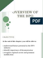 Chapter 1 BPO - OVERVIEW OF THE BPO.pptx