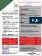 ANUNCIO TECNICO CONMINUTEK 2018.pdf
