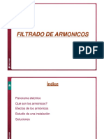316439476-DIAPOSITIVAS-ARMONICOS.pptx