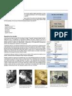 A_Guerra_dos_Mundos.pdf