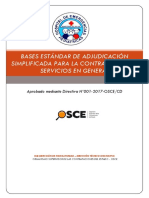 Bases Administrativas as 142018 Derivada Cp 032017 Mantenimiento de Infraestructura Final 20181119 194355 473