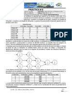 practica 2 1-2018.docx