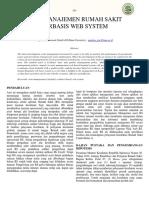 kel. 2.pdf