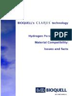H2O2.pdf