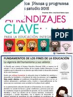 Aprendizaje claves.pdf