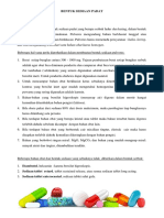 98461_PRAKTIKUM FARMASI.pdf